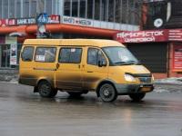 Новошахтинск. ГАЗель (все модификации) са333