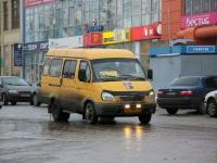 Новошахтинск. ГАЗель (все модификации) ма454