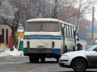 Новошахтинск. ЛАЗ-695Н р649от