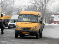 Новошахтинск. ГАЗель (все модификации) св698