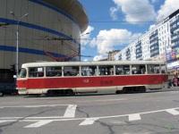 Донецк. Tatra T3SU №149