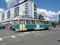 Донецк. Tatra T3SU №108