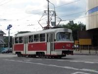 Донецк. Tatra T3SU №143