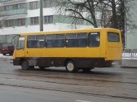Минск. ГАРЗ А092 AK5703-7