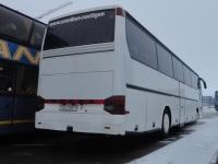 Минск. Setra S315HD AH7090-5