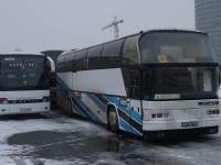 Минск. Neoplan N116 Cityliner AM2700-5, Setra S315HD AH7090-5