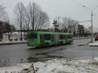 Минск. МАЗ-105.065 AI2190-7