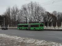 Минск. МАЗ-105.060 KI9173