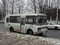 Минск. ПАЗ-32053 AB0844-4