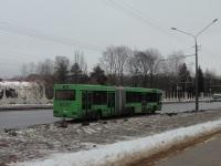 Минск. МАЗ-105.060 AA3185-7
