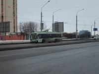 Минск. АКСМ-321 №4582