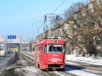 Киев. Tatra T3R.P №5994