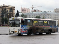 Воронеж. Mercedes O305 ау964