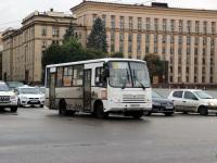 Воронеж. ПАЗ-320402-03 м920те