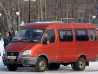 Комсомольск-на-Амуре. ГАЗель (все модификации) а100нх