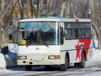 Asia AM818 Cosmos н524ма