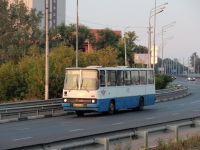 Курск. Ikarus 260.02 ак842