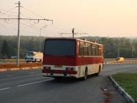 Курск. Ikarus 250.93 аа114
