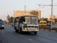 Курск. ПАЗ-4234 к919ук