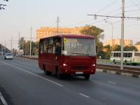 Курск. МАЗ-256.270 м784са