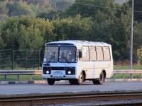 Курск. ПАЗ-32054 м798со