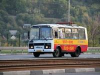 Курск. ПАЗ-3205 ан430