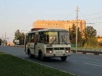 Курск. ПАЗ-32054 м804хм