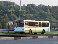 Курск. ЛиАЗ-5256.26-01 к924ук