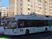 Гродно. АКСМ-32100D №162