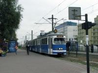 Краков. SGP E1 №143