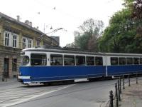 Краков. Lohner E1 №153
