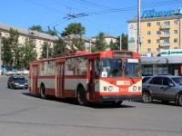 Киров. ЗиУ-682Г (СЗТМ) №563