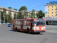 Киров. ЗиУ-682Г-012 (ЗиУ-682Г0А) №582
