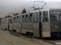 Таганрог. 71-605 (КТМ-5) №29