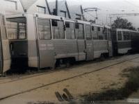 71-605 (КТМ-5) №29