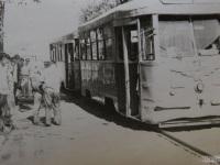 Таганрог. КТМ-2 №53