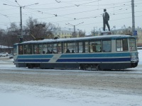 71-608КМ (КТМ-8М) №357