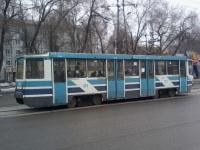 71-608КМ (КТМ-8М) №314