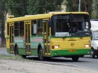 Липецк. ЛиАЗ-5256.26 ас459