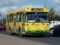 Липецк. ЛиАЗ-5256.45 ав618
