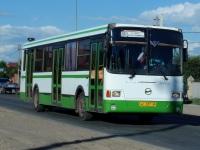 Липецк. ЛиАЗ-5256.45 ас237