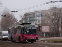 Керчь. ЮМЗ-Т2.09 №007