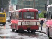Ижевск. ЛиАЗ-677М еа495