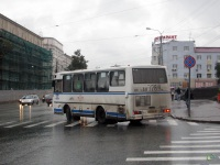 Ижевск. ПАЗ-4230 аа328