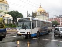 Ижевск. Волжанин-5270 еа041