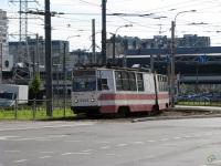 ЛВС-86К №5065