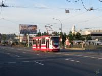 Санкт-Петербург. 71-134А (ЛМ-99АВН) №3911
