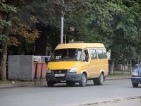 Владикавказ. ГАЗель (все модификации) о764вр