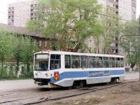 Ногинск. 71-608КМ (КТМ-8М) №1