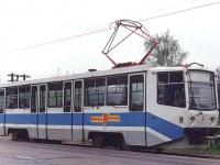 Ногинск. 71-608КМ (КТМ-8М) №2